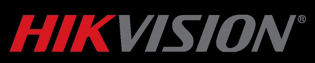 Singapore Hikvision CCTV