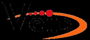 Hikvision Singapore VEID