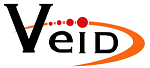 Hikvision Singapore VEID Logo